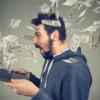 【株・FX・仮想通貨】ZOZOTOWNで儲けまくる方法教えます!